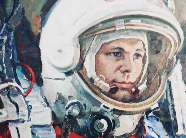 «Поехали!»: как Юрий Гагарин первым в истории покорил космос?