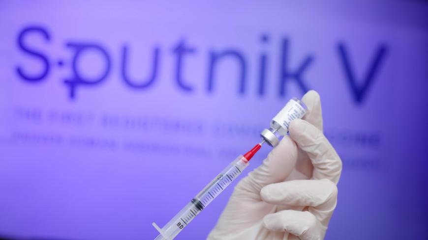 Армения договорилась с Россией о приобретении миллиона доз вакцины «Спутник V»