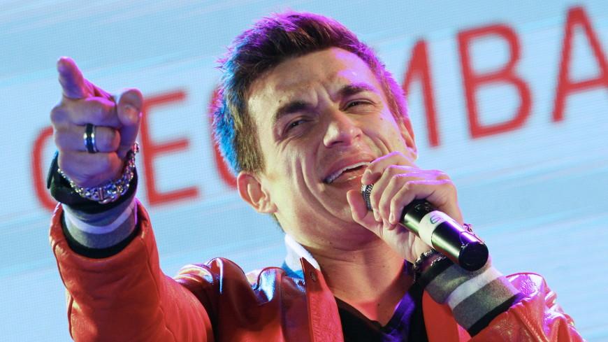 Беда не приходит одна: вслед за Тодоренко в больницу попал Топалов