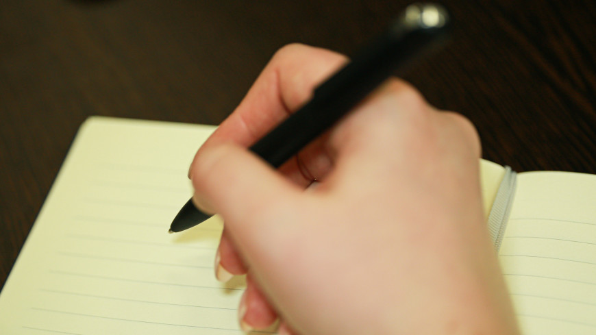 писать, ручка, карандаш, рукопись, правописание, школа, вуз, школьник, студент, обучение, почерк,