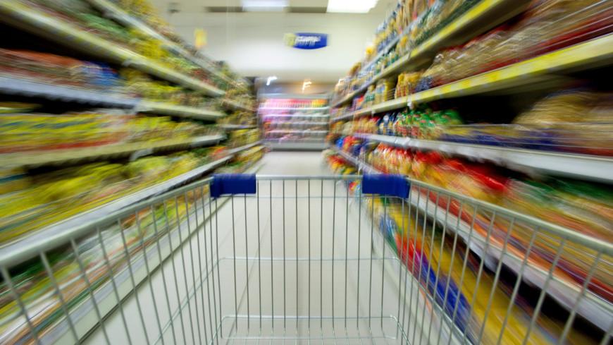 Минтруд России предложил отказаться от потребительской корзины