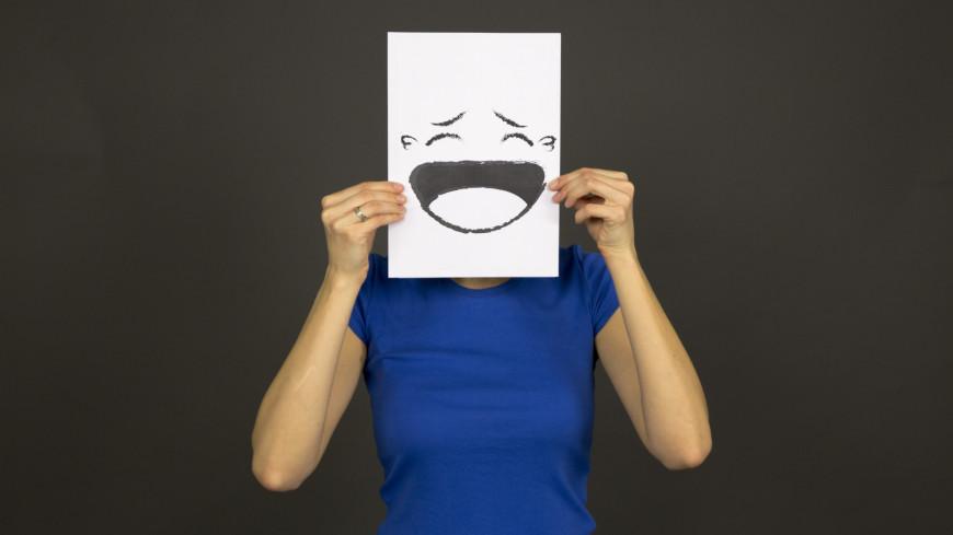 Ученые заявили о пользе смеха для сосудов и легких
