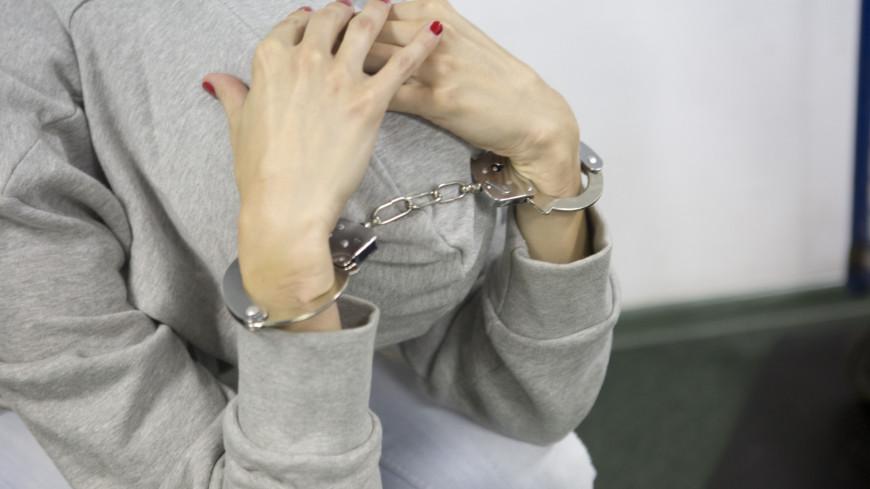 Наручники,наручники, арест, преступник, правосудие, женщина, ,наручники, арест, преступник, правосудие, женщина,