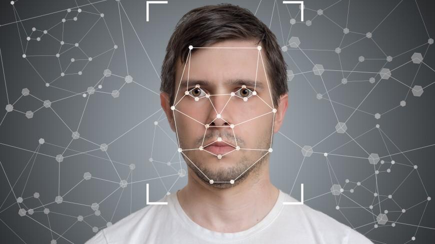 Искусственный интеллект научился угадывать имя человека по фото