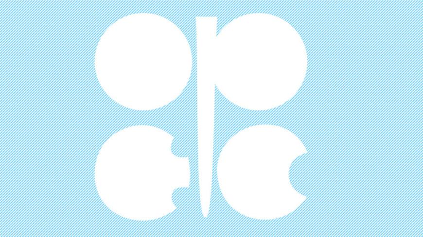 В ОПЕК+ договорились о постепенном восстановлении добычи нефти с мая