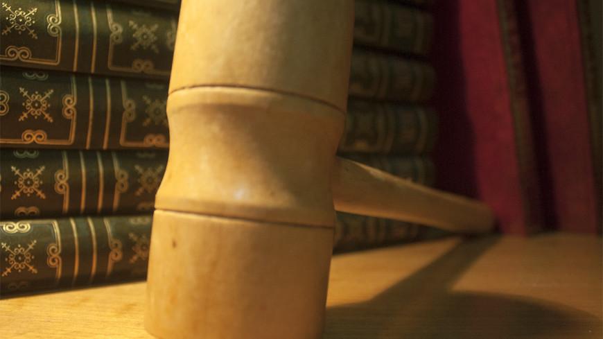 С аукциона в Мадриде досрочно сняли картину: ее мог написать Караваджо
