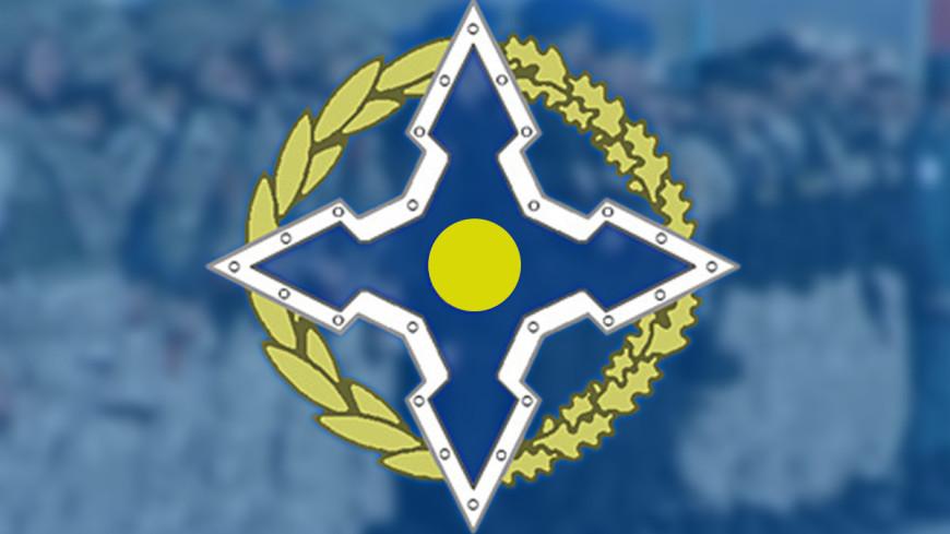 Генерал Герасимов: В 2021 году по линии ОДКБ будут организованы четыре учения в Таджикистане и России