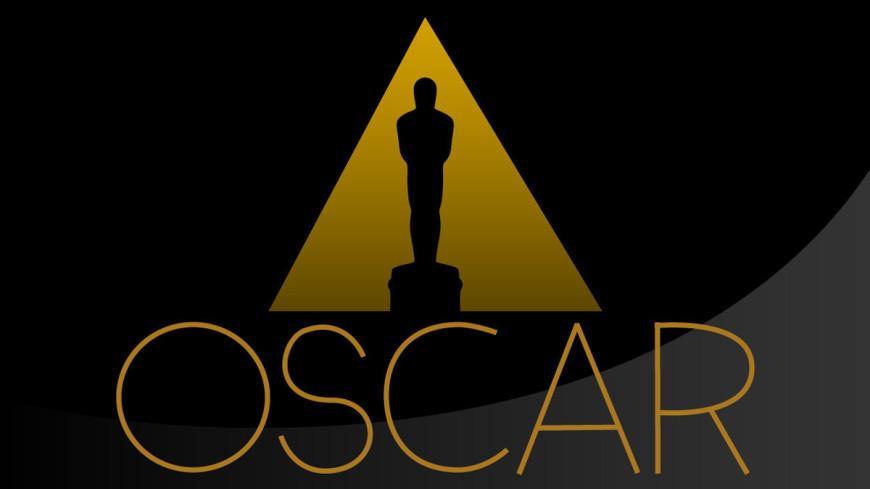 Киноакадемия США объявила лауреатов премии «Оскар»