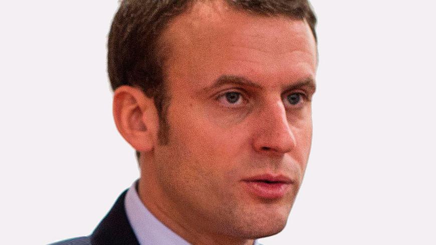 "Фото: ""Ecole polytechnique Université Paris, Викимедия"":https://commons.wikimedia.org/wiki/File:Emmanuel_Macron_crop.jpg, эммануэль макрон"