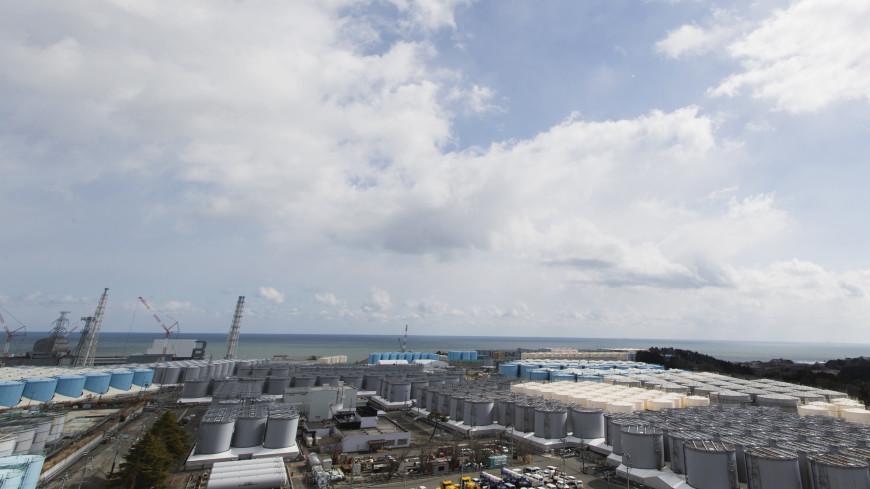 Обзор зарубежных СМИ: сброс воды из «Фукусимы» и рекордный рост биткоина