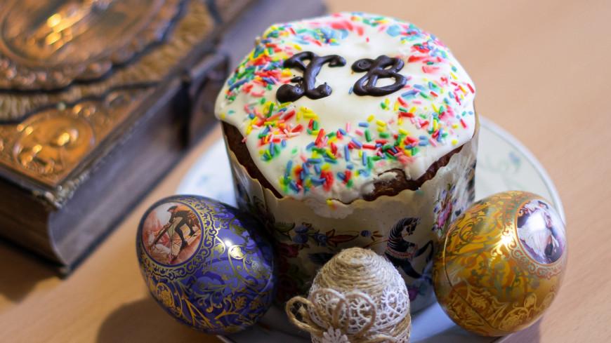 праздник, пасха, яйца, кулич, воскрешение, православие, православный праздник, религия, христианский праздник, Светлое Христово Воскресение