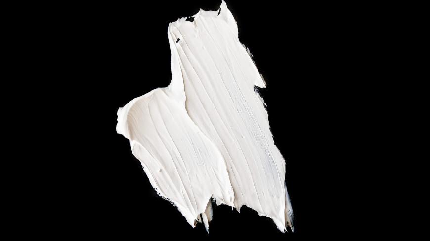 В США создали самую белую краску в мире
