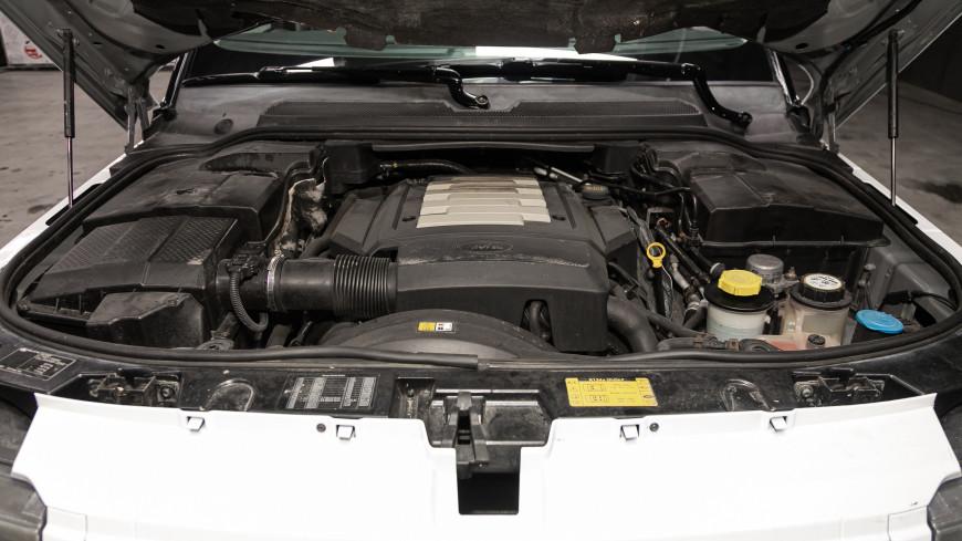 Завод Jaguar Land Rover приостановит производство в Великобритании из-за нехватки микросхем