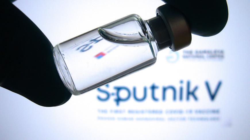 Венгерские специалисты признали «Спутник V» самой эффективной вакциной
