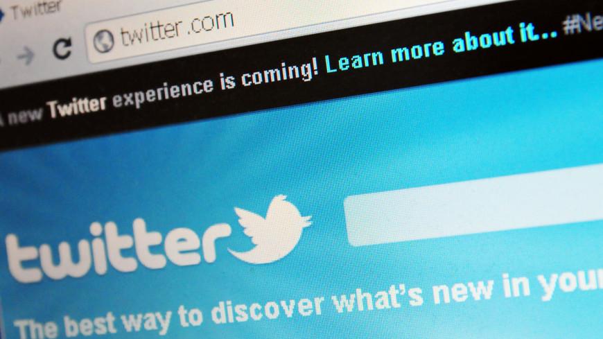 Роскомнадзор продолжит замедлять Twitter до 15 мая