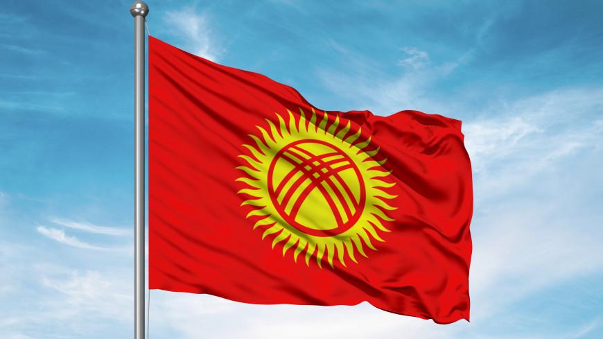 В Кыргызстане подводят итоги голосования по референдуму и выборам в местные кенеши