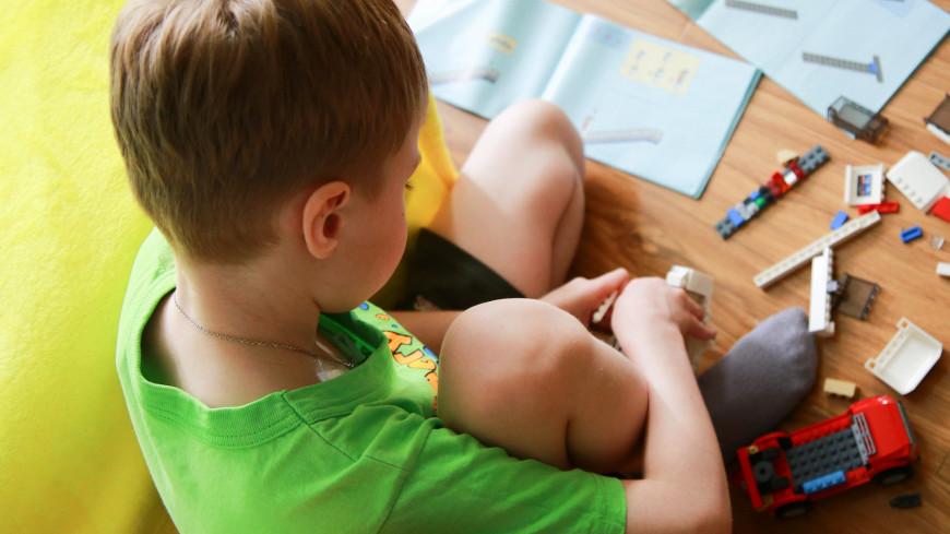 добрый дом, дом, квартира, онко больные, игры, игрушки, конструктор, детальки, лего, дети, собирать, хобби, забава, развлечение, сборка, детство, фигурки, игрушка, ребенок