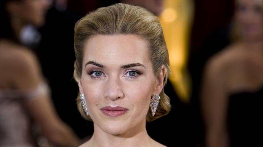 Звезда «Титаника» рассказала об актерах-геях, скрывающих свою ориентацию