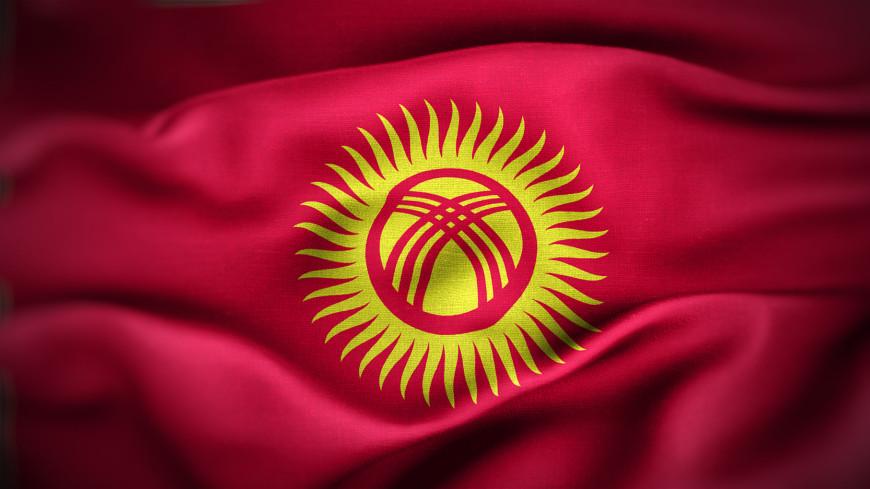 Бишкек нарушения