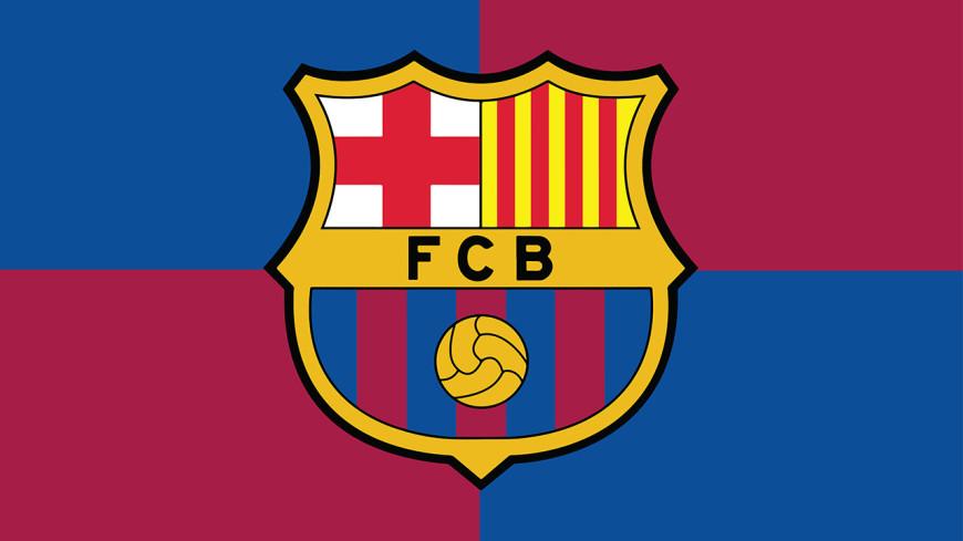 «Барселона» впервые возглавила рейтинг самых дорогих футбольных клубов мира