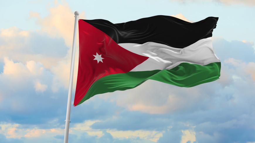 СМИ: в Иордании предотвращена попытка госпереворота