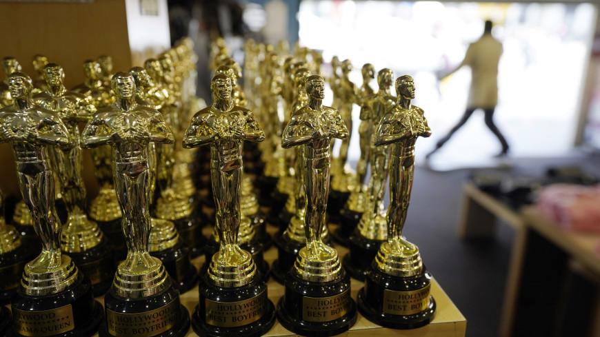 Кто получит главный «Оскар» и почему коронавирус сделал премию лучше?