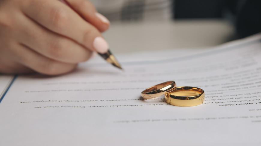 Любовь с условиями: плюсы и минусы брачного договора