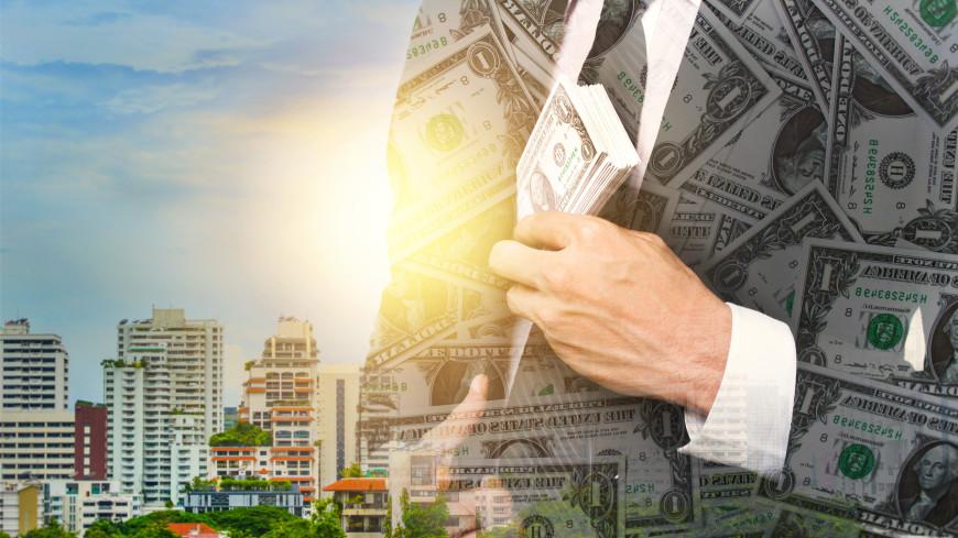 Обсуждаем в Clubhouse: В чем секрет больших денег – как заработать миллиарды?