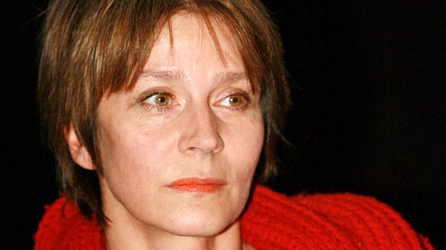 «Игра в кино»: как Елена Сафонова повторила судьбу своей героини из «Зимней вишни»
