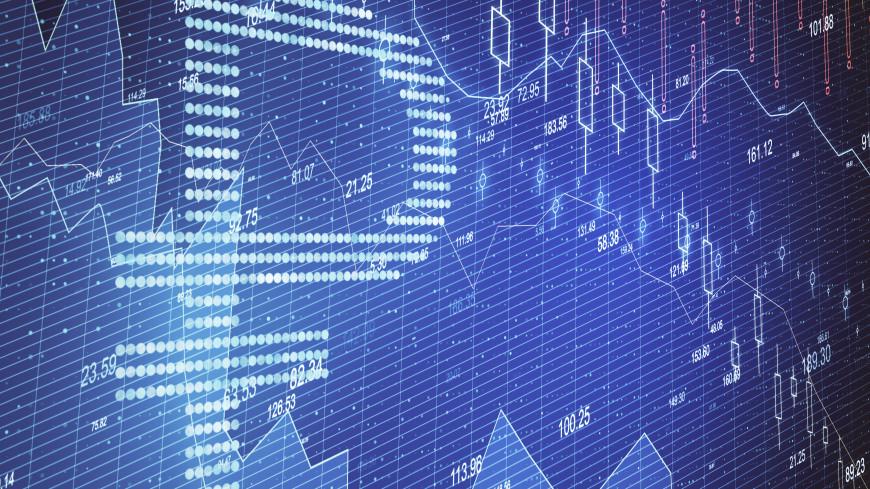 Банк России назвал сроки создания платформы цифрового рубля