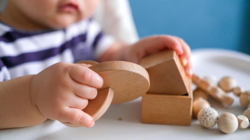 Американские ученые рассказали о простом способе повысить уровень IQ у ребенка