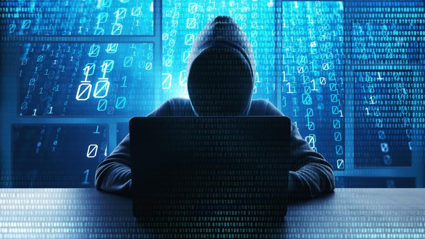 В США хакеры атаковали сервер столичной полиции