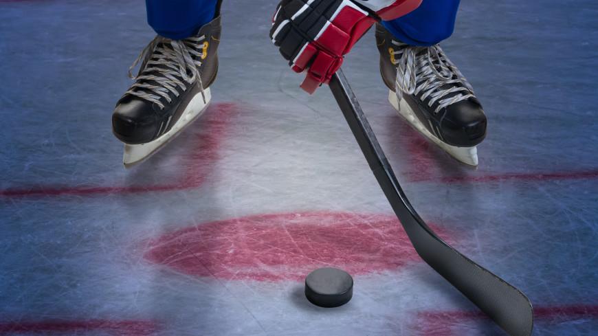 «Ванкувер» проведет свой следующий матч в НХЛ 17 апреля