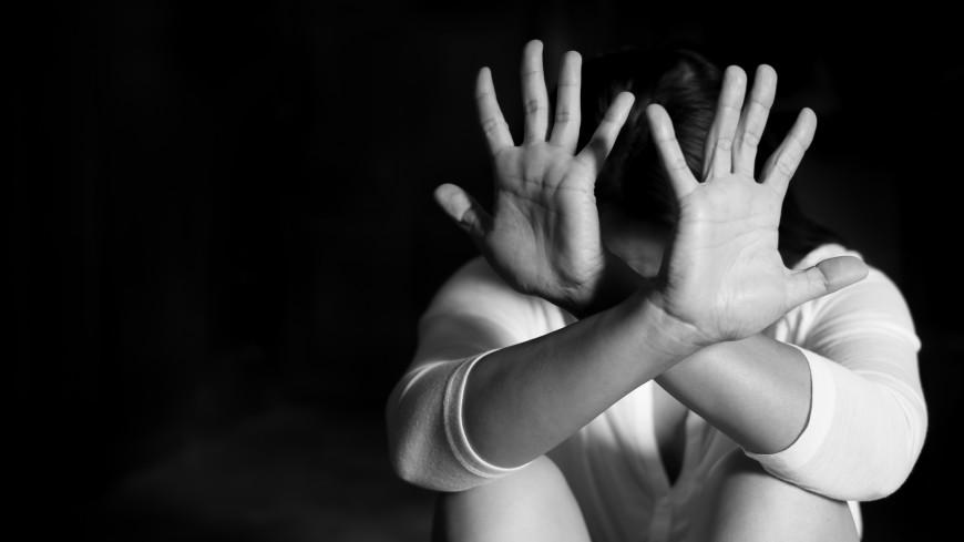 Эмоциональное насилие и созависимость: что притягивает абьюзеров, и как закончить мучительные отношения?