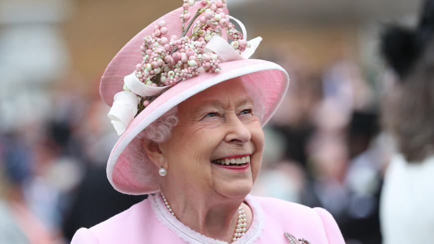 Почему английская королева отмечает день рождения два раза в год?