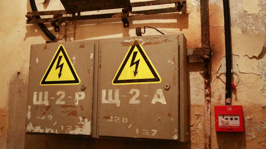 бункер-703, бункер, архив, ядерная война, музей, музей современной фортификации, под землей, бомбоубежище, убежище, подземелье, укрытие, электричество, напряжение, высокое напряжение, опасно,