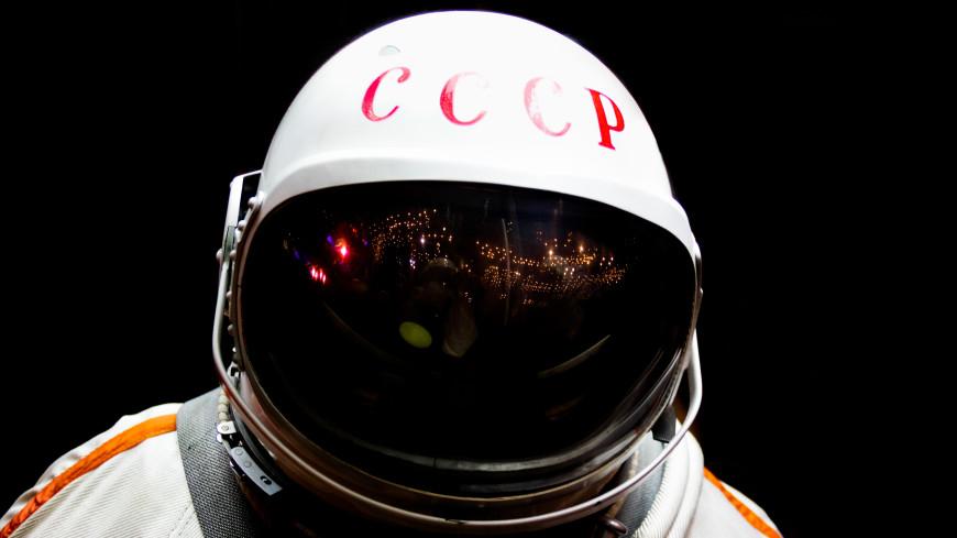 Страницы истории: сколько человек получили звание «Летчик-космонавт СССР»