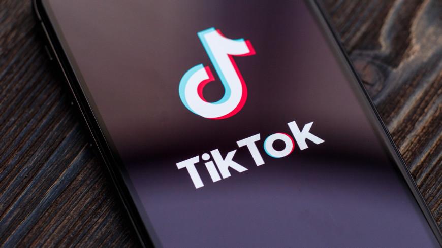 Гендиректором TikTok стал бывший финдиректор ByteDance Шудзи Чу