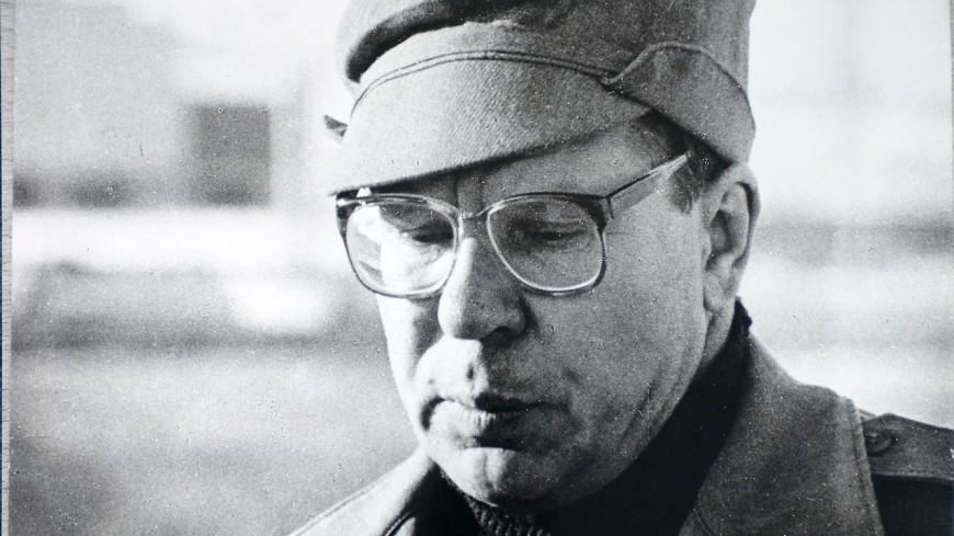 Как умер академик Валерий Легасов, сумевший спасти мир от чернобыльской радиации?