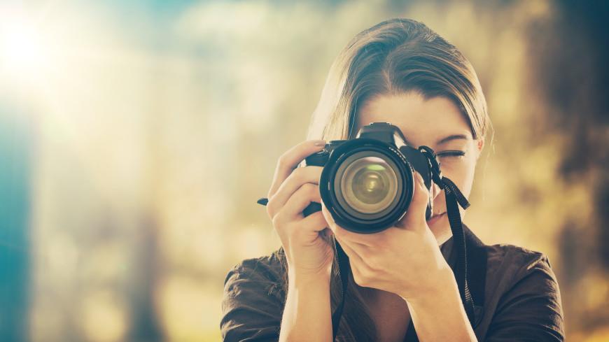 Исследование: люди плохо запоминают то, что фотографируют