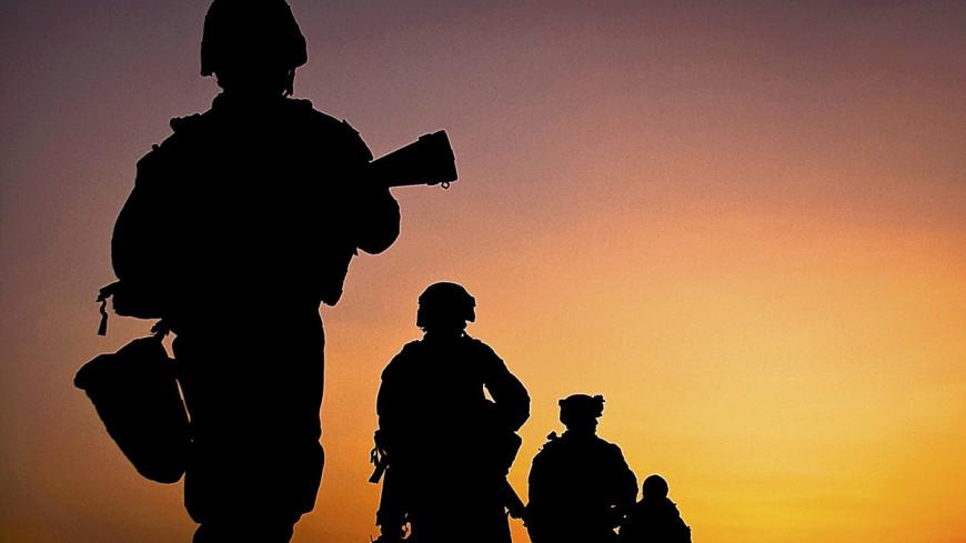 """Фото:  Sgt. Mark Fayloga, """"Минобороны США"""":http://www.defense.gov/, армия, военные, военные сша, война, армия сша"""