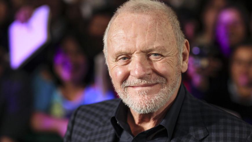 Два «Оскара» за драму о старческой деменции: чем фильм «Отец» потряс мир?