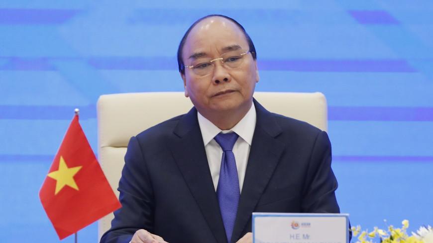 Премьер-министр Вьетнама стал новым президентом страны