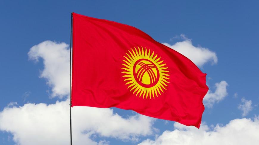 Президентская республика: ЦИК Кыргызстана огласил окончательные итоги референдума