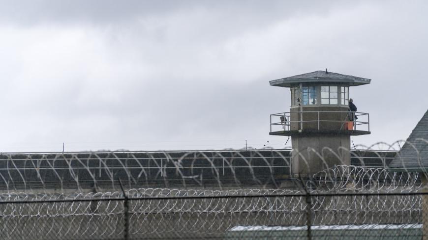 В США закрыли блок тюрьмы Гуантанамо для опасных преступников