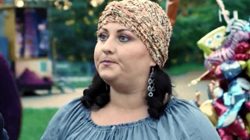 Скончалась актриса из сериала «Мухтар» Белла Шпинер