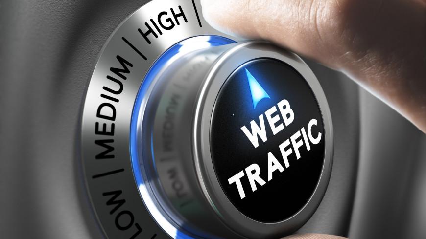 Правительство РФ будет контролировать скорость интернет-трафика в школах