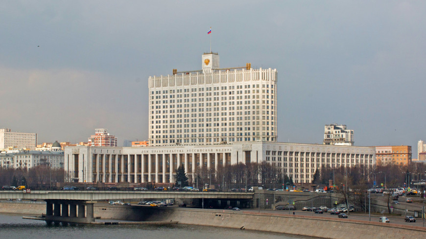 """Фото: Алексей Верпека (МТРК «Мир») """"«Мир 24»"""":http://mir24.tv/, дом правительства рф, москва, россия"""