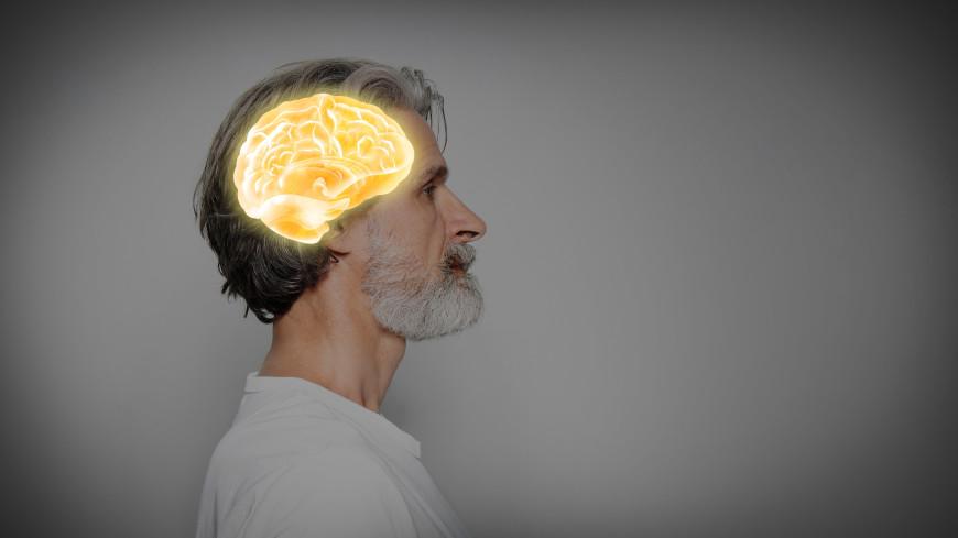 Мозг оказался способен «вращать» воспоминания