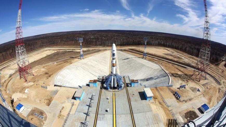 Не только Гагарин и Леонов: 10 достижений отечественной космонавтики